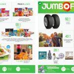 Catálogo Jumbo ofertas fin de semana 7 al 11 de enero 2021