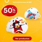 Rebajas Pepe Ganga Outlet Days 2021: 30% de descuento o más en toda la tienda