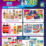 Catálogo Colsubsidio Días del Cupo de Crédito 26 y 27 de enero 2021