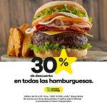 Éxito: 30% de descuento en comida preparada del 15 al 17 de enero 2021