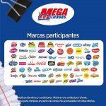 Promo Mega Tiendas Regreso a Clases 2021: kit escolar Gratis en compras de $89.900