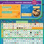 Catálogo Jumbo Temporada Extra Promo 2021 del 25 de febrero al 17 de marzo