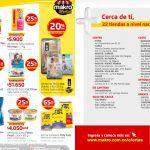 Catálogo Makro ofertas fin de semana 5 al 11 de febrero 2021