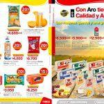 Catálogo Makro ofertas fin de semana 12 al 18 de febrero 2021