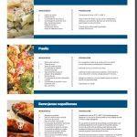 Catálogo Éxito ofertas Cuaresma 17 de febrero al 3 de abril 2021