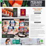 Catálogo Jumbo ofertas fin de semana 18 al 22 de febrero 2021
