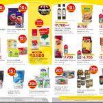 Catálogo Makro ofertas del 19 al 25 de febrero 2021
