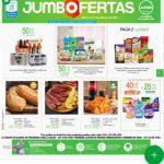 Catálogo Jumbo ofertas del 4 al 10 de febrero 2021