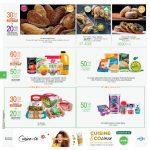 Catálogo Jumbo ofertas del 25 al 31 de marzo 2021