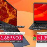 Falabella Hot Sale 2021: hasta 60% de descuento