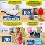 Catalogo Colsubsidio ofertas 30 y 31 de marzo 2021
