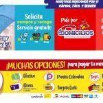 Catálogo Super Inter Viernes de Compartir 19 de marzo 2021