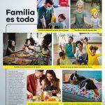 Catálogo Éxito Familia del 18 de marzo al 18 de abril 2021