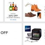 Mercado Libre Hot Sale 2021: hasta 60% de descuento + envío gratis