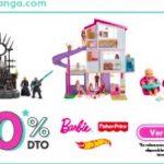 Ofertas Pepe Ganga Cyber Ganga 2021: hasta 50% de descuento