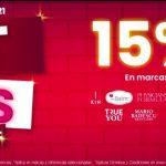 Cromantic Hot Sale 2021: 15% de descuento + cupón del 10% adicional