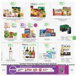 Catálogo Jumbo ofertas fin de semana 11 al 14 de marzo 2021