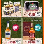Catálogo Alkosto Hot Sale 2021 del 24 al 26 de marzo