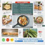 Catálogo Metro Semana Santa 2021 del 26 de marzo al 4 de abril
