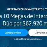 Movistar Hot Sale 2021: internet fibra 80 MB + TV + telefonía por $99.990