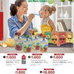 Catálogo Makro Manía 2021 ofertas del 12 al 18 de marzo 2021