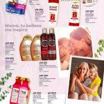 Catálogo Éxito Día de la Madre del 22 de abril al 10 de mayo 2021
