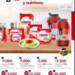 Catálogo Makro ofertas del 16 al 22 de abril 2021