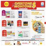 Catálogo Metro Ofertones x Montones 14 al 19 de abril 2021
