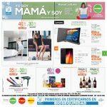 Catálogo Jumbo Día de la Madre 6 al 9 de mayo 2021