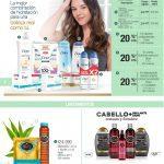 Catálogo Jumbo Beauty Fest 2021 hasta el 16 de mayo 2021