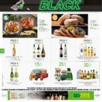 Catálogo Jumbo Black Friday 2021 del 13 al 17 de mayo