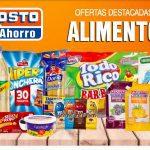 Catálogo Alkosto mercado, frutas y verduras 1 al 7 de mayo 2021