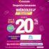 Droguerías Colsubsidio Miércoles de Genéricos: 20% de descuento en medicamentos genéricos