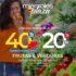 Ofertas Olímpica Miércoles de Plaza 12 de mayo 2021