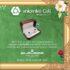 Sorteo Mes de la Madre 2021 de Unicentro Cali: Gana juego de cadena y aretes