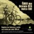 Sorteo Unicentro Cúcuta: participa por una bicicleta de montaña