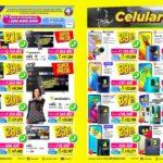 Catálogo Alkomprar Cyberlunes 2021 del 19 al 25 de junio