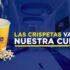 Cine Colombia: crispetas GRATIS este 15 de junio por reapertura