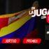 Promo Claro en la Jugada 2021: participa en el sorteo de carros, bonos, smartphones y más en enlajugadaconclaro.co