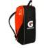 Promo Gatorade maleta deportiva 2021 con 6 etiquetas + $35.000