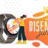Concurso Huawei Diseñamos Juntos: Gana portátiles, smartphones y más en disenamosjuntosconhuawei.com