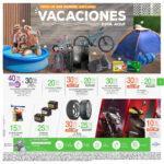 Catálogo Jumbo ofertas fin de semana 10 al 14 de junio 2021