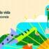 Concurso Medellín en 100 Palabras 2021: Gana premios de hasta $8.000.000 en medellinen100palabras.com