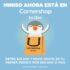 Miniso Cornershop: recibe $20.000 y envío gratis en compras de $50.000 o más