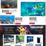 Folleto Olímpica Super Primas 2021 del 16 al 30 de junio