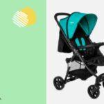 Ofertas Pepe Ganga Baby Gangazo del 4 al 16 de junio 2021