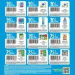 Catálogo Super Inter Mi Descuento 2021 del 10 al 27 de junio