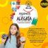 Promo Viva Pasaporte a la Alegría: cuponera de descuentos en compras de $100.000