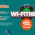 Promo Nutresa Wi-Fitness: Acumula y gana tenis, bicis de montaña y más en ganafacilnutresa.com