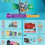 Catálogo Jumbo Extra Promo 2021 del 22 al 25 de julio